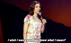 chelsea peretti one of the greats 123movies mygif chelsea peretti one of the greats chelsea peretti
