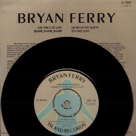 lyrics bryan ferry songs on vivaroxymusic