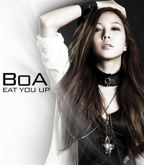 believe in boa friday boa debut pada umur 13 tahun korean