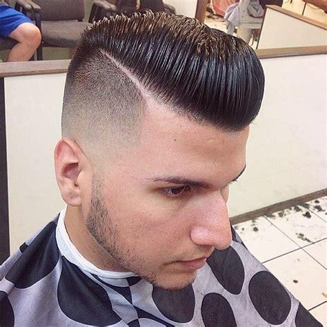 jenis potongan rambut lelaki jenis potongan rambut cowok yang paling banyak disukai