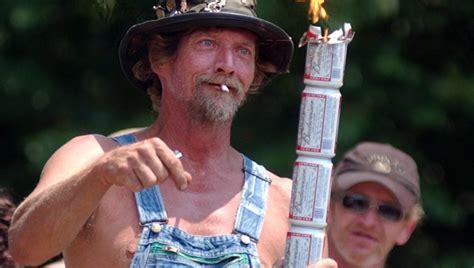 hillbilly una elega rural tribus ocultas blancos pobres y radicales los votantes que todo partido de ultraderecha