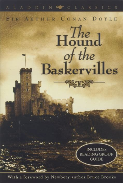 the hound of the baskervilles books the hound of the baskervilles book by arthur conan doyle