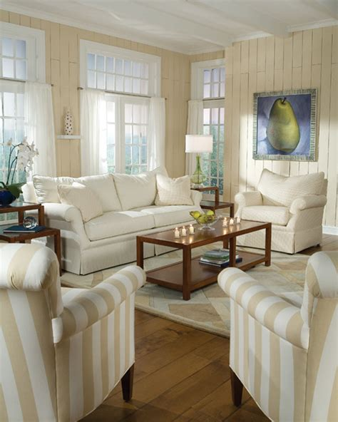 Coastal Style Furniture Stores Home Decoration Club