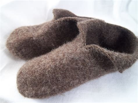slippers for adults pilgrim purse and poetry knit felt slippers for adults