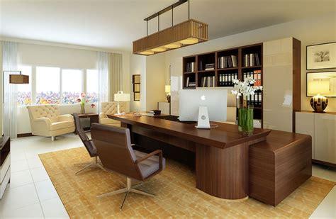 interior decorator ta interior designer decorator in chiang mai our
