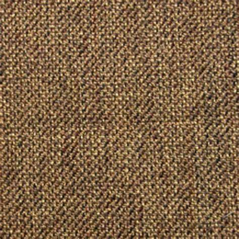 herculon upholstery fabric marshfield furniture downing granite marshfield furniture