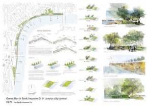 Landscape Architecture Diagrams 25 Best Ideas About Landscape Diagram On