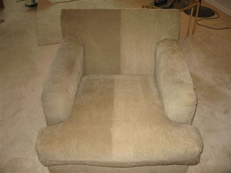 Upholstery Sofa Cleaner by Cleaning Carpet Cleaning Water Damage Virginia
