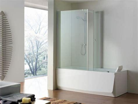 bagni con vasca bagno con vasca e box doccia bagno realizzare bagno