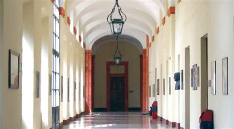pavia scuola le migliori scuole di pavia e provincia