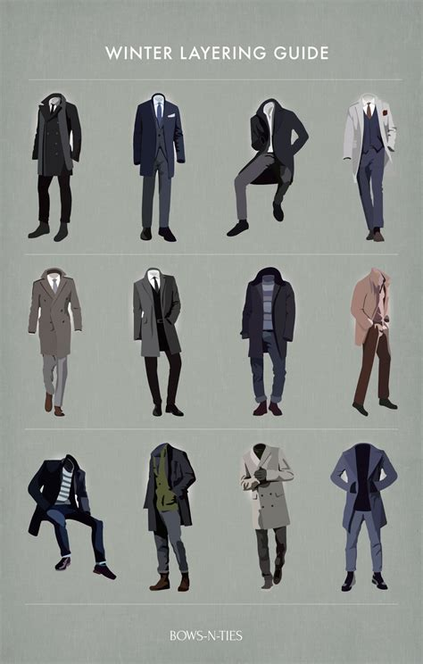 Fashion Tips For 2 by Page 2 Bows N Ties
