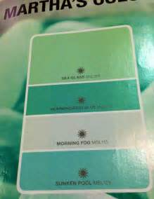 1000 ideas about martha stewart paint on turquoise paint colors paint color
