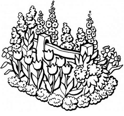 giardino di cagna cagna con orti giardino in iophotos