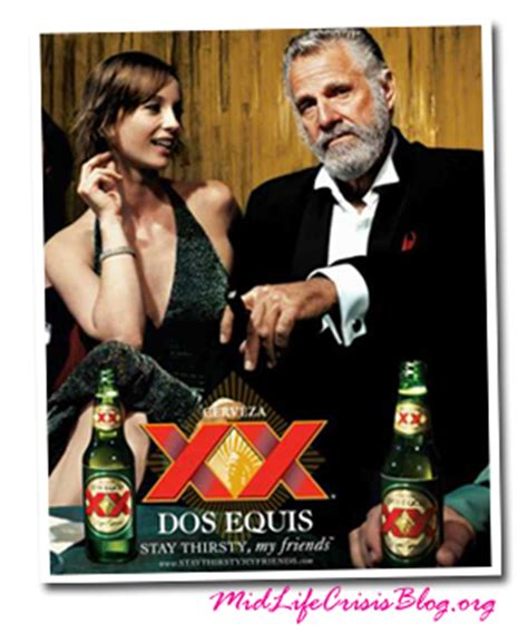 michael che dos equis instagram michael soprano and doc rivers realgm