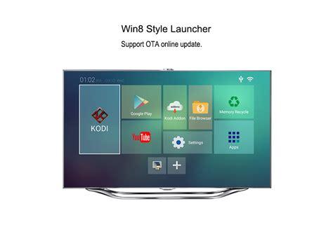 Tx8 Max Tv Box 4k Amlogic S912 3gb Ddr4 16gb Android 6 0 Kodi tanix tx8 max android 6 0 amlogic s912 tv box rii i8 black