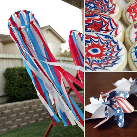 memorial day crafts memorial day activities for weekend links