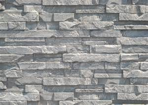 Home depot crushed limestone faux stone wall panels home depot crushed