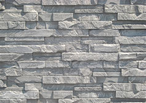 Decorative Bricks Home Depot by Architectural Finishes Guardian Fiberglass Composite
