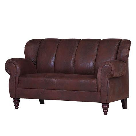 kunstleder sofa braun 2 3 sitzer sofas kaufen m 246 bel suchmaschine