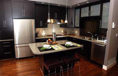 inspiring home design stainless kitchen interior designs inspiring home design home interior designs modern