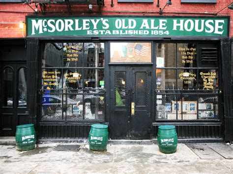 old ale house best irish bars in the us travelchannel com travel channel