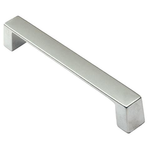 Cabinet Kitchen Hardware Italian Designs Classico Cabinet And Drawer Pull Cabinet And Drawer Hardware Hardware