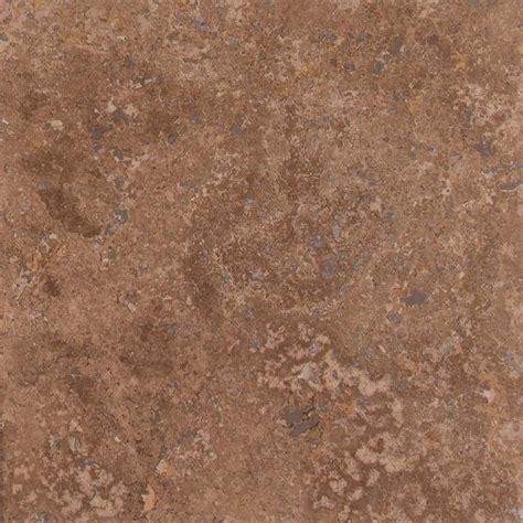Entryway Organization Furniture Msi Noche Premium 12 In X 12 In Honed Travertine Floor