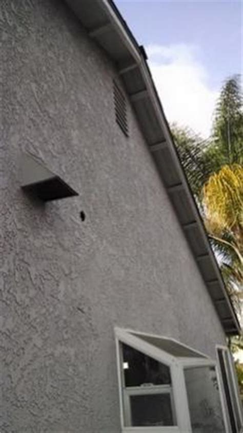 vents on side of house what is this vent on the side of my house doityourself com community forums