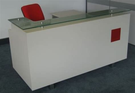 reception desks nz reception desks counters kennedy furniture