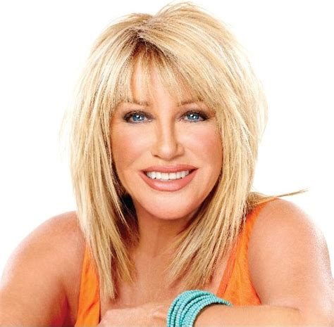 suzanne sommers hair care love suzanne somers hair style hair styles pinterest