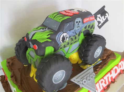 grave digger monster truck song 100 grave digger monster truck theme song monster