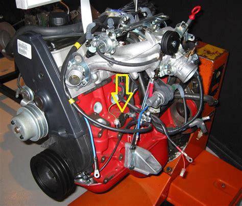 engine  finj bebf engine swap  bk    volvo owners club forum