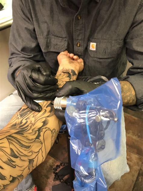 evolution tattoo mn evolution in bloomington evolution 9425