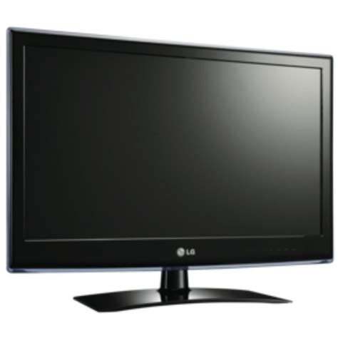 Led Tv Lg 19 Inch 32 inch led tv
