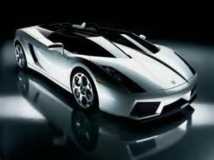 d0cars: cool cars wallpaper