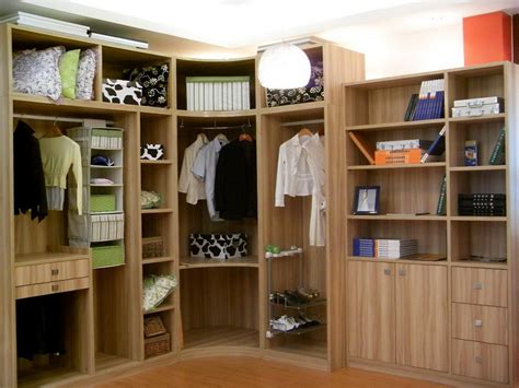 home design companies near me closet organizer companies near me home design ideas