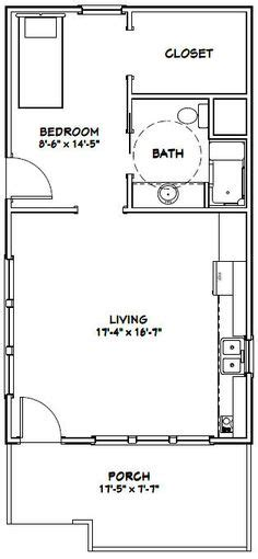576 sq ft house plans 1000 images about tiny house on pinterest tiny house tiny homes and tiny house swoon
