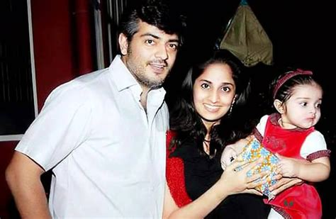 film actress family story baby shalini and family www pixshark images