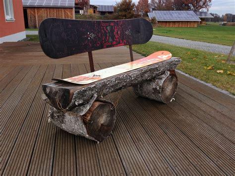 snowboard bank snowboard bank suplanus