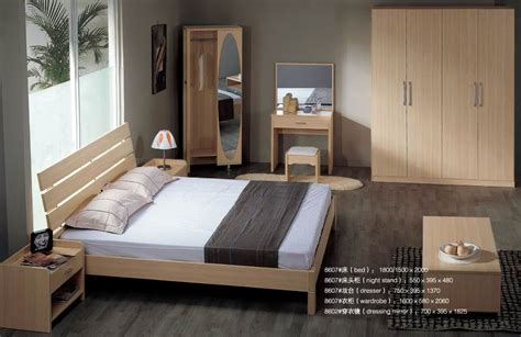 Easy Bedroom Simple Bedroom Design Bedroom Simple Bedrooms Interior