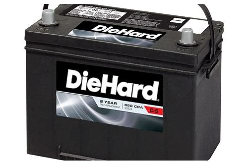 sears diehard platinum battery coupon