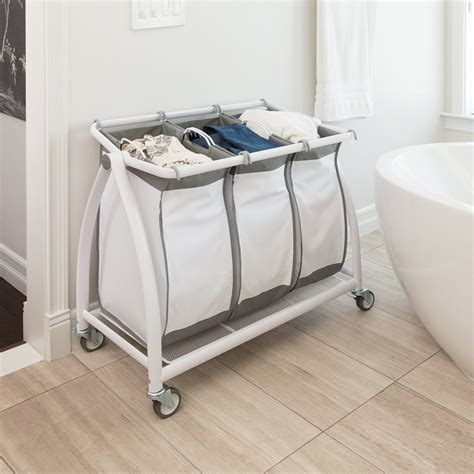 Thin Laundry Her Sorter Sierra Laundry Design With Thin Laundry