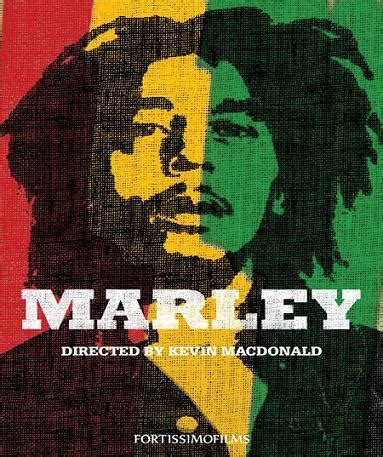 Cp Family Gong stray news marley set for emancipation park premiere