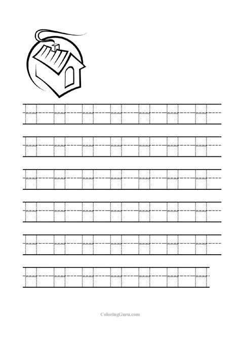 printable letter h tracing worksheets for preschool free printable tracing letter h worksheets for preschool