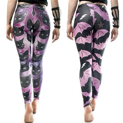 C359 Legging Bunny Pink Grey 351 best bunny s tight situation images on