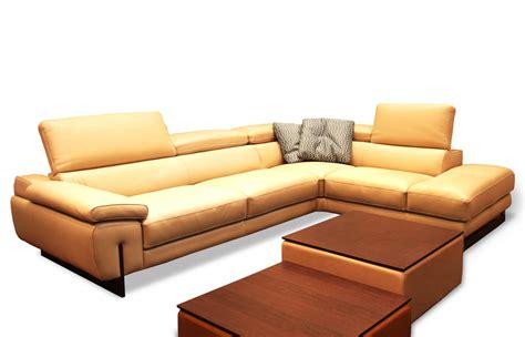 simply sofa milan collection 2016 simply sofas