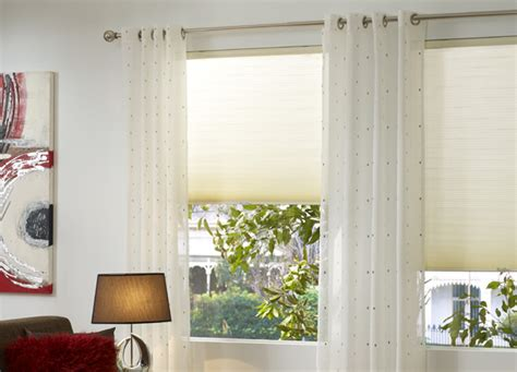 blinds or curtains paper blinds the most affordable idea for new homeowners