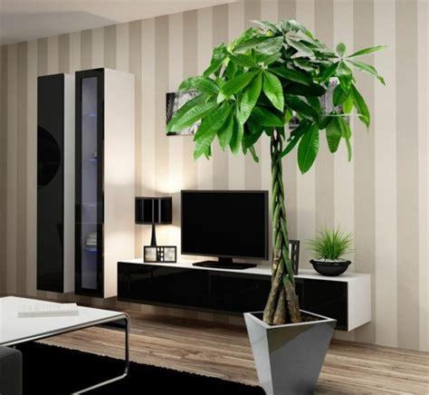 pflanzen deko deko pflanzen wohnzimmer