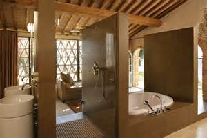 Bathroom Designs Images Traditional Bathroom Design House And Home