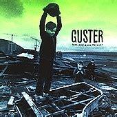 guster backyard guster guitar tabs guster guitar tablature north carolina